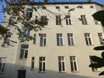 2-Zimmer-Wohnung mit EBK und zusätzl