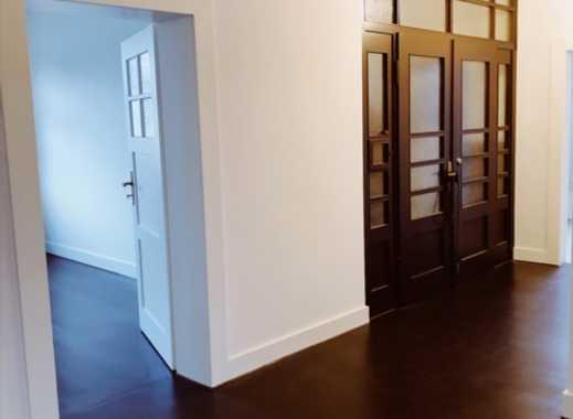 etagenwohnung seligenstadt immobilienscout24. Black Bedroom Furniture Sets. Home Design Ideas