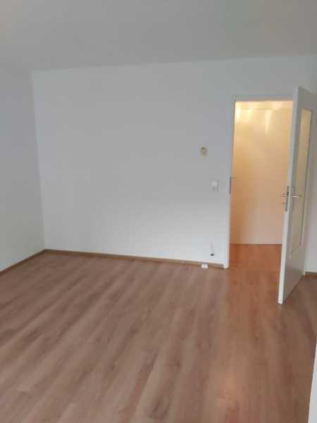 Helle und Ruhige 2 Zimmerwohnung in Pfaffenhofen an der Ilm