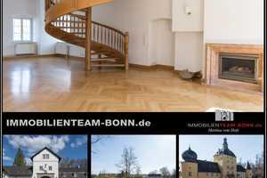 7 Zimmer Wohnung in Rhein-Sieg-Kreis