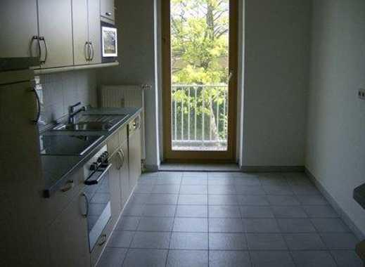 Schönes 1 Zimmer Appartment auf dem Kaßberg   Provisionsfrei zu vermieten