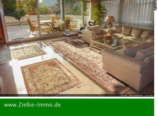 haus kaufen in erkrath immobilienscout24. Black Bedroom Furniture Sets. Home Design Ideas