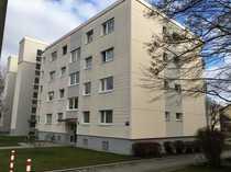 Provisionsfrei - Gut vermietete 3-Zimmer-Wohnung mit