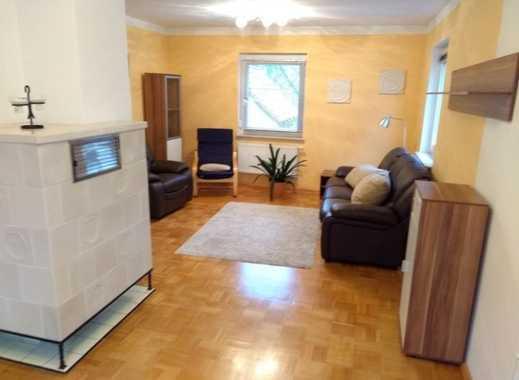 Reutlingen West - Nachmieter gesucht für schöne helle teilmöblierte 2-Zimmerwohnung