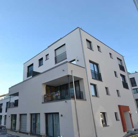 Schöne drei Zimmer Wohnung in München, Schwabing in Schwabing (München)