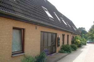 2 Zimmer Wohnung in Rotenburg (Wümme) (Kreis)