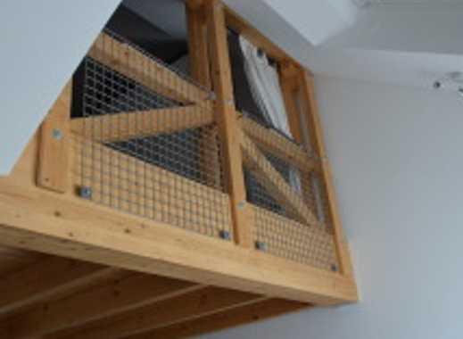 wohnung mieten vulkaneifel kreis immobilienscout24. Black Bedroom Furniture Sets. Home Design Ideas