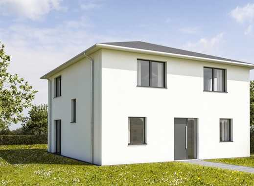 grundst cke wedel immobilienscout24. Black Bedroom Furniture Sets. Home Design Ideas