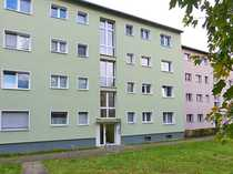 Bild Ruhige Wohnlage am Stadtbad - ZV am 16.07.2018