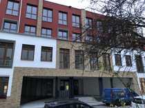 700 € 42 m² 1