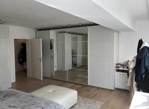 1.200 €, 120 m², 3 Room(s)