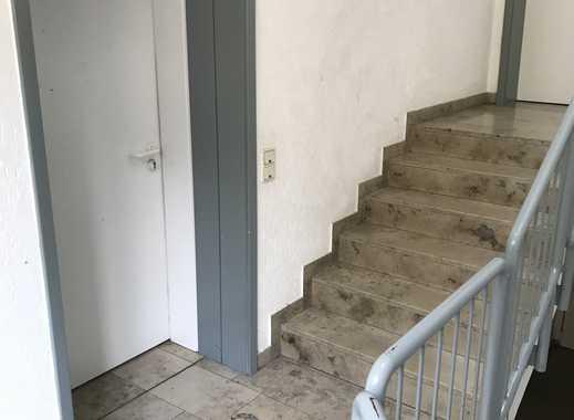gewerbeimmobilien ahlen immobilienscout24. Black Bedroom Furniture Sets. Home Design Ideas