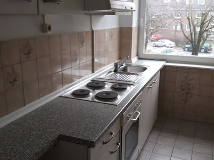 mietwohnungen l gerdorf wohnungen mieten in steinburg. Black Bedroom Furniture Sets. Home Design Ideas