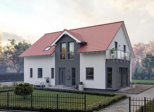 haus kaufen in wilthen immobilienscout24. Black Bedroom Furniture Sets. Home Design Ideas