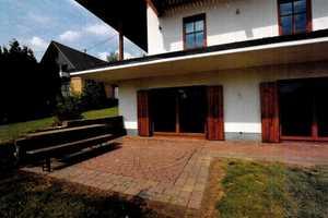 2.5 Zimmer Wohnung in Neuwied (Kreis)