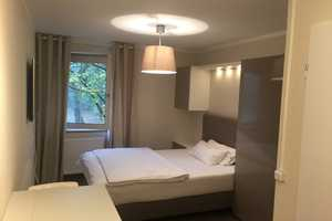 1 Zimmer Wohnung in München