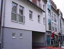 Wohnung Landstuhl Stadtmitte