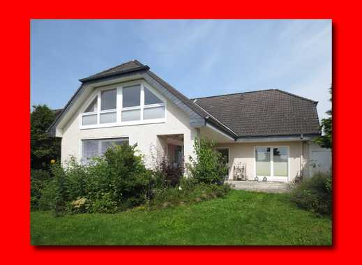 haus kaufen in hildesheim immobilienscout24. Black Bedroom Furniture Sets. Home Design Ideas