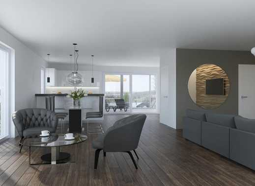 penthouse dresden luxuswohnungen bei immobilienscout24. Black Bedroom Furniture Sets. Home Design Ideas