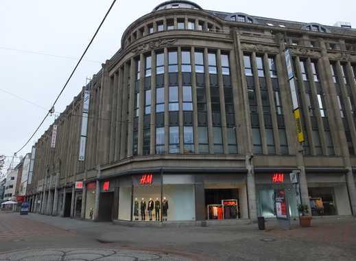 Weka Karrée - freie Büro-/ Praxisräume, im bekanntesten Objekt von Gelsenkirchen
