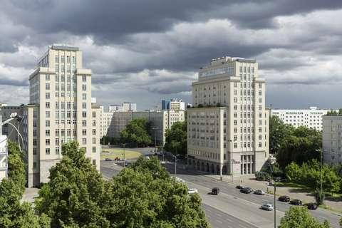 Fußbodenbelag Ddr ~ Ddr limited kapitalanlagen im zentrum berlins provisionsfrei