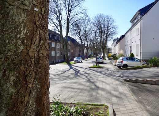 verkehrsgünstiger Stellplatz im Heiligenhauser Zentrum