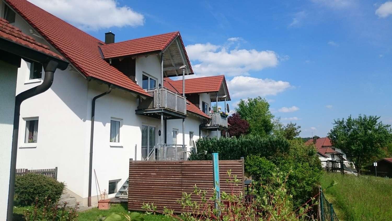 DG + Studio - provisionsfrei von privat in Bayerbach bei Ergoldsbach