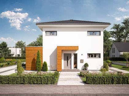 haus kaufen siegelbach h user kaufen in kaiserslautern siegelbach und umgebung bei immobilien. Black Bedroom Furniture Sets. Home Design Ideas