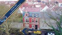 Bild *TOP* Wohn- und Geschäftshaus in Innenstadtlage