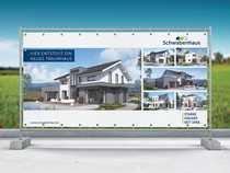 Doppelhaus zu Mietähnlichen Konditionen und