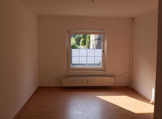 Schöne ein Zimmer Wohnung in Düsseldorf, Benrath