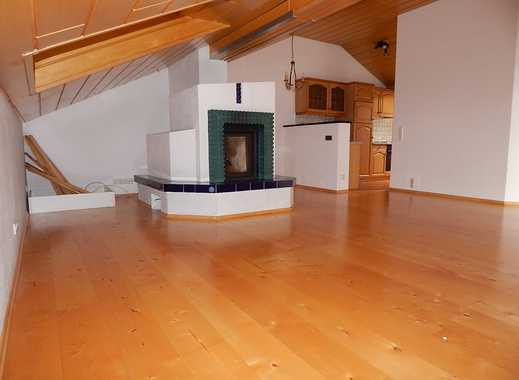wohnung mieten in schwabm nchen immobilienscout24. Black Bedroom Furniture Sets. Home Design Ideas