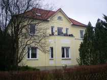 attraktives Mehrfamilienhaus im Villenstil in
