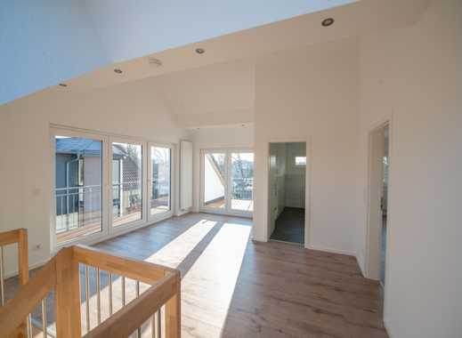 maisonette frankfurt am main immobilienscout24. Black Bedroom Furniture Sets. Home Design Ideas
