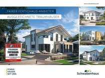 Ausgezeichnetes Traumhaus in Gudensberg