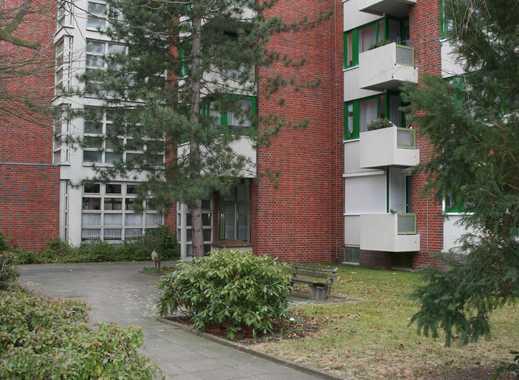 Wohnung in Berlin