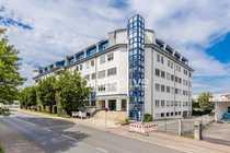 Bad Homburg 120 m² 12