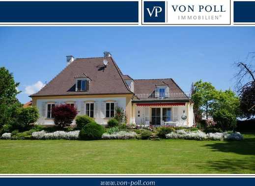 Villa in Lindau (Bodensee) (Kreis) - Luxusimmobilien bei ...