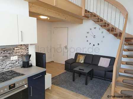 Gelegenheit! Möbliertes Apartment in Mailling in Tuntenhausen