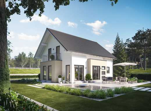 Neubau eines Bungalow/Einfamilienhaus inkl. Grundstück in 21745 Hemmoor nähe Stade