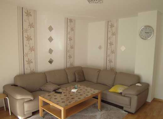 Immobilien in r dermark immobilienscout24 for Immobilien offenbach