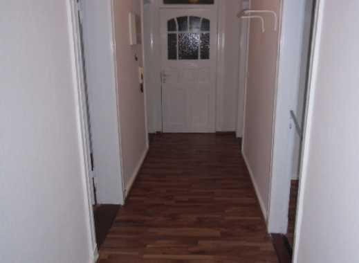 wohnung mieten bremerhaven immobilienscout24. Black Bedroom Furniture Sets. Home Design Ideas