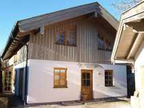 Haus Warngau