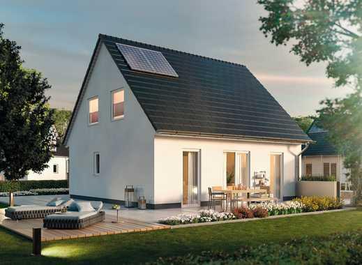 haus kaufen in machern immobilienscout24. Black Bedroom Furniture Sets. Home Design Ideas