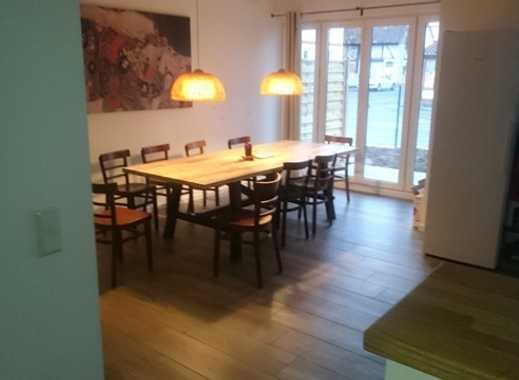 """Weende: Gemütliches helles Apartment mit Balkon in """"Luxus-WG"""""""