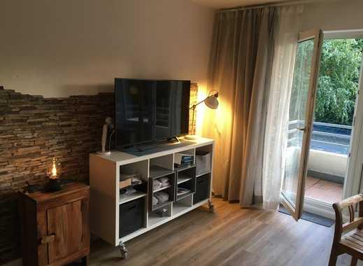 wohnen auf zeit hildesheim kreis m blierte wohnungen. Black Bedroom Furniture Sets. Home Design Ideas