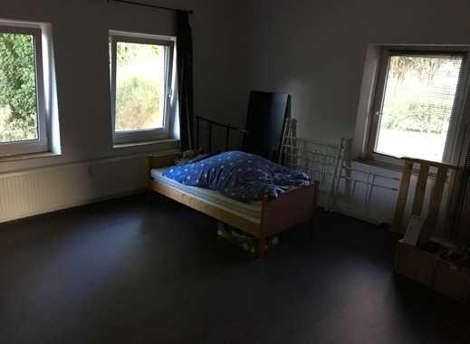 23qm WG Zimmer in einem EFH  Einfamilienhaus mit Garten  in Raisdorf