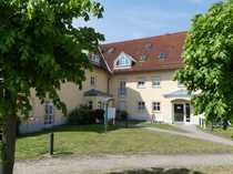 2-Etagen-Erdgeschosswohnung mit Terrasse