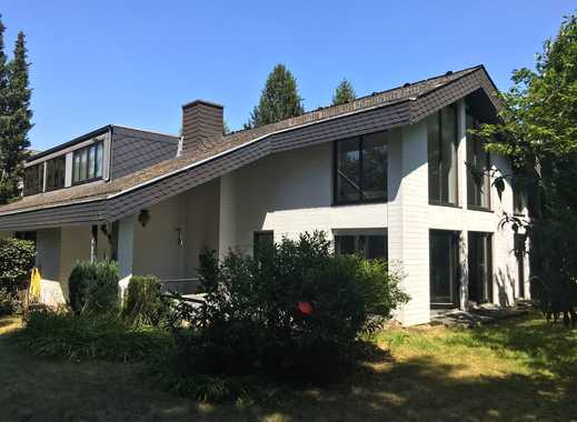 haus mieten in sachsenhausen s d immobilienscout24. Black Bedroom Furniture Sets. Home Design Ideas