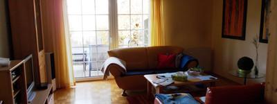 Schöne drei Zimmer Wohnung in Minden-Lübbecke (Kreis), Porta Westfalica